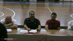 Presentazione Imbal Carton New Basket